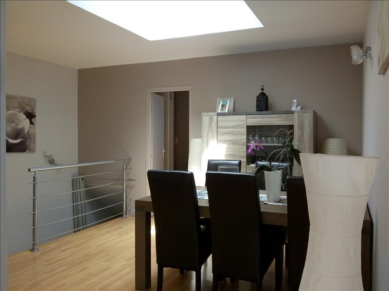 Vente appartement Langueux 164 350€ - Photo 5