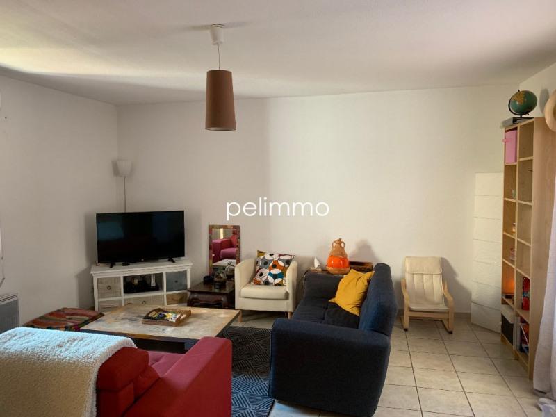Location appartement Eyguieres 715€ CC - Photo 2