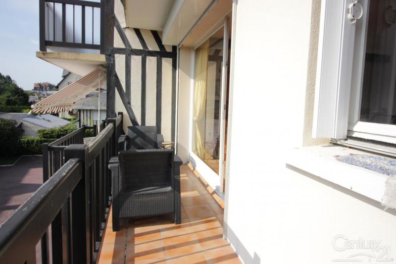 Venta  apartamento Deauville 290000€ - Fotografía 5