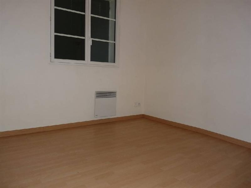 Rental apartment Meaux 795€ CC - Picture 5