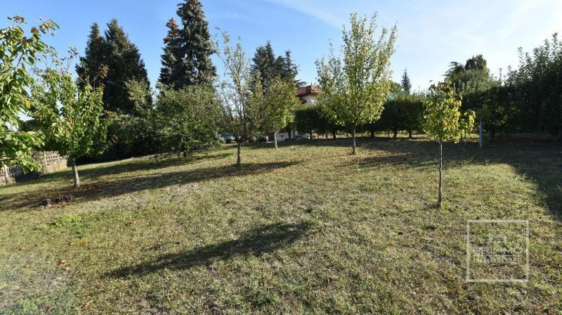 Vente de prestige maison / villa Neuville sur saone 560000€ - Photo 4