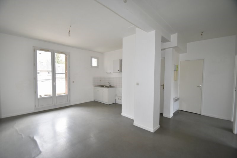 Verhuren  appartement St lo 378€ CC - Foto 1