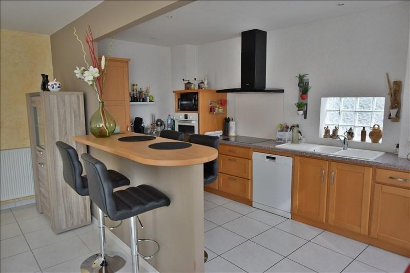 Sale house / villa Assat 274000€ - Picture 1