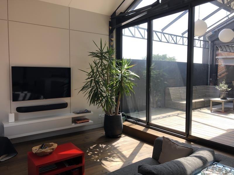 Vente immeuble Bordeaux 1747000€ - Photo 4
