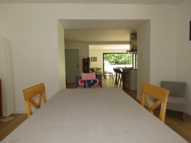 Vente maison / villa Quimper 355500€ - Photo 3
