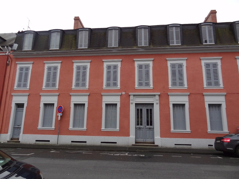 Sale apartment Tarbes 167 500€ - Picture 4