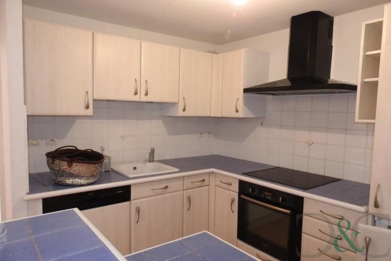 Vente appartement Bormes les mimosas 294000€ - Photo 1