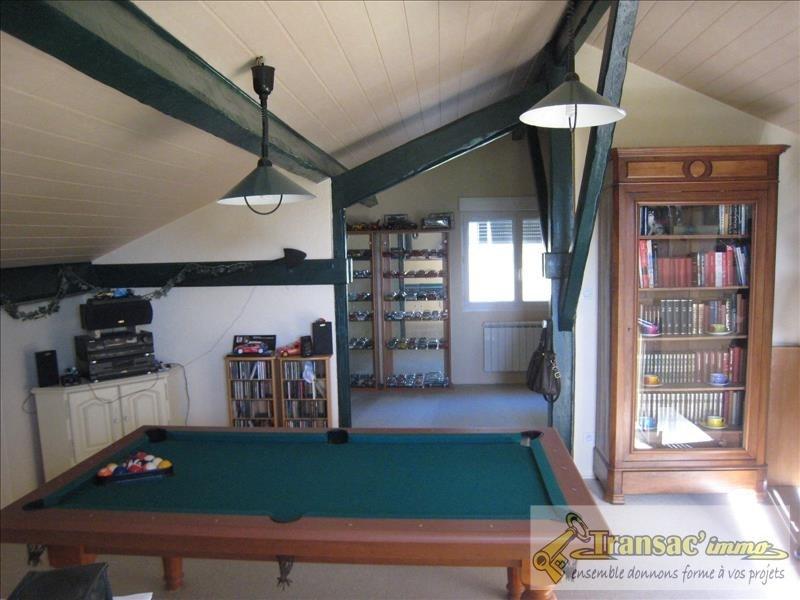 Sale house / villa St priest bramefant 199280€ - Picture 6