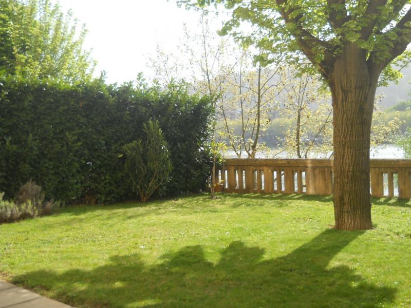Sale apartment Sainte-colombe-lès-vienne 260000€ - Picture 3