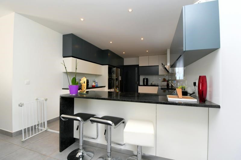 Vente maison / villa St cheron 449000€ - Photo 7