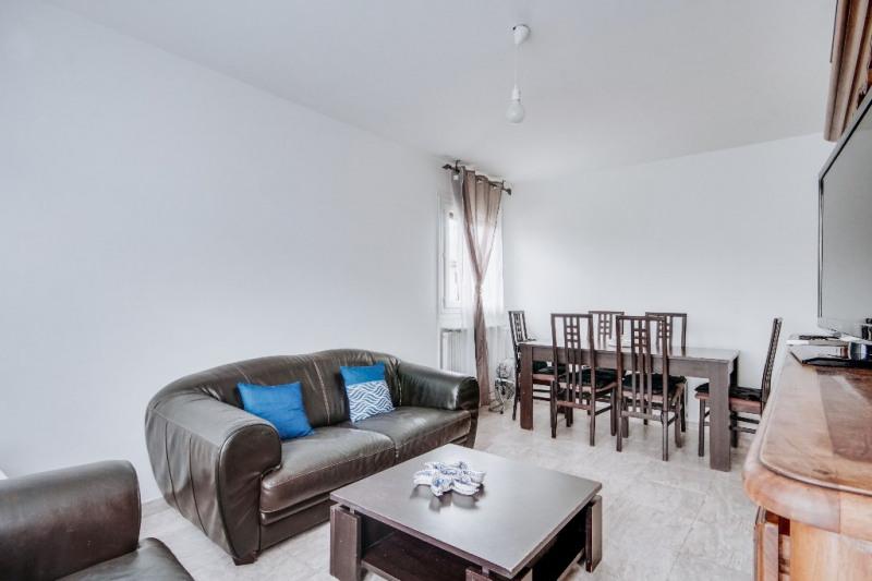Vente appartement La motte servolex 207675€ - Photo 3