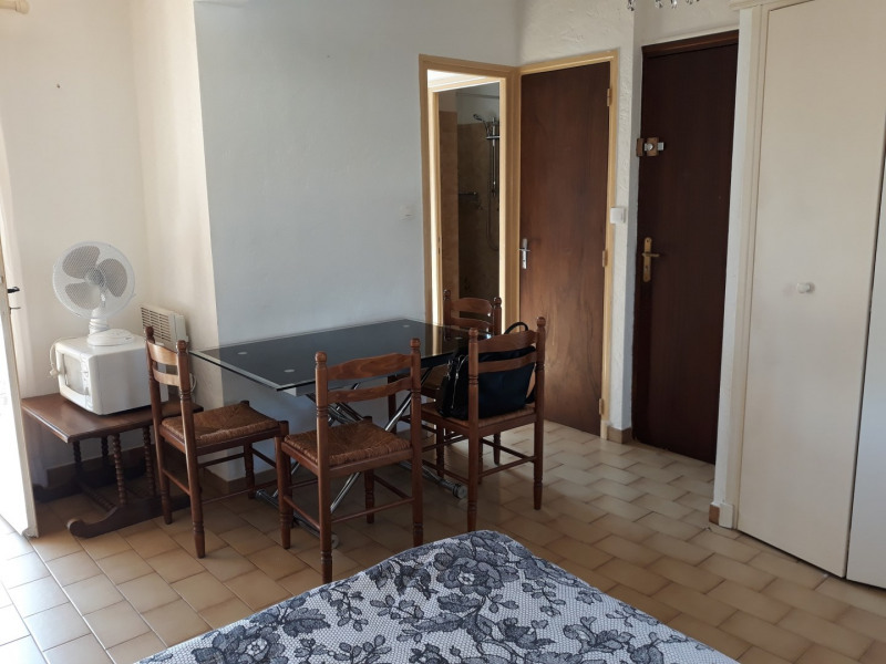 Location appartement Les issambres 672€ CC - Photo 3
