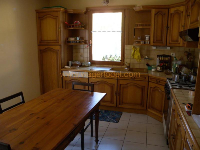 养老保险 住宅/别墅 L'argentière-la-bessée 100000€ - 照片 5