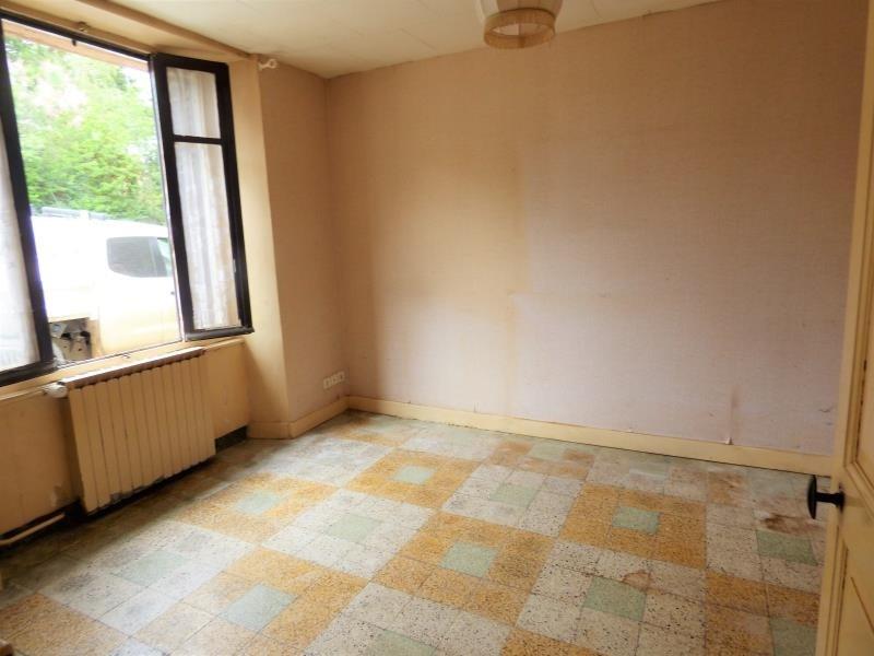 Verkauf haus Souvigny 22500€ - Fotografie 5