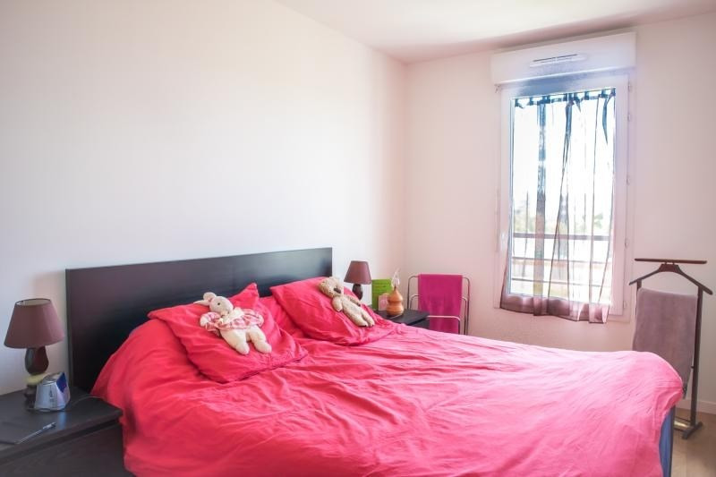 Vente appartement Trappes 169 900€ - Photo 4