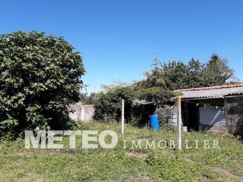 Sale house / villa Lucon 80 175€ - Picture 5