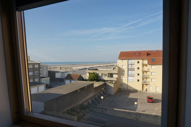 Vacation rental apartment Stella plage 445€ - Picture 5