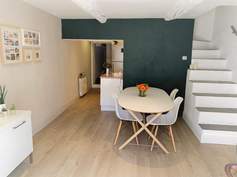 Vente maison / villa Meyrargues 215000€ - Photo 2