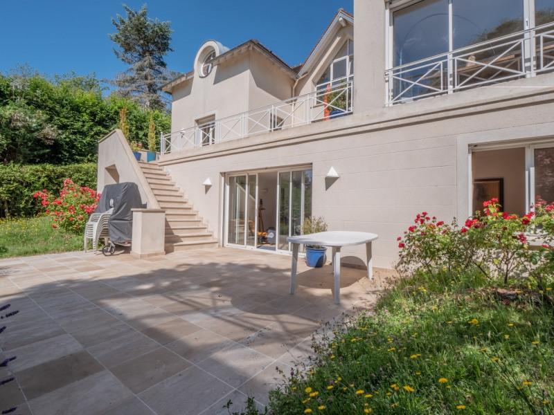 Deluxe sale house / villa St germain en laye 1395000€ - Picture 13