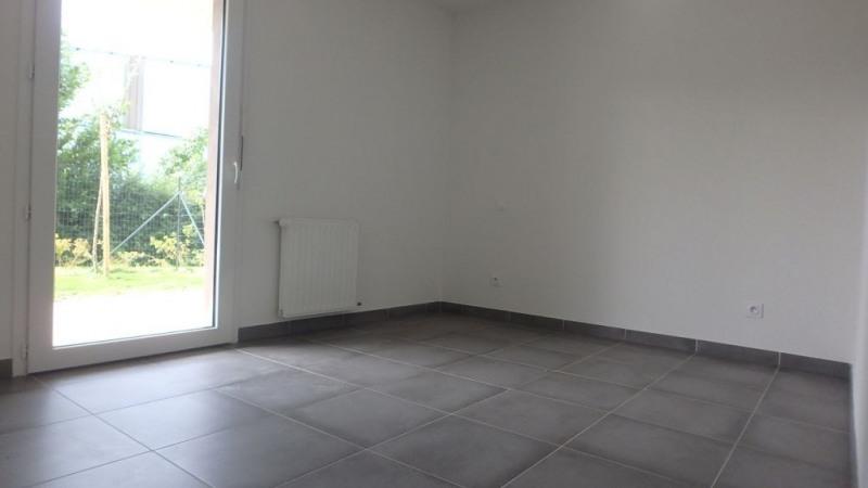 Location appartement Labège 765€ CC - Photo 4