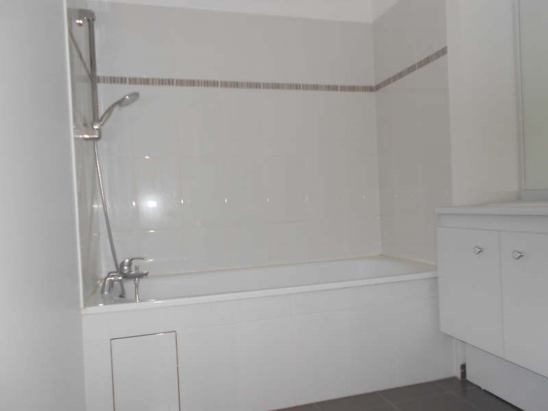Location appartement Le port marly 1100€ CC - Photo 4