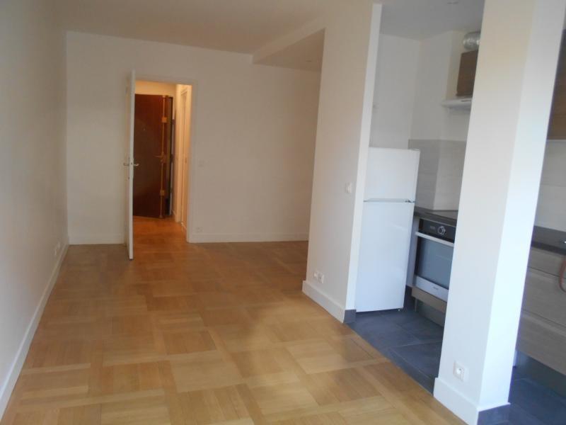 Location appartement Neuilly sur seine 1200€ CC - Photo 8