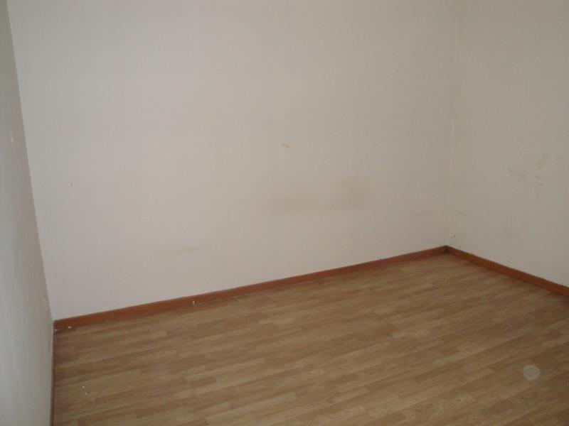 Vente maison / villa Audincourt 76000€ - Photo 5
