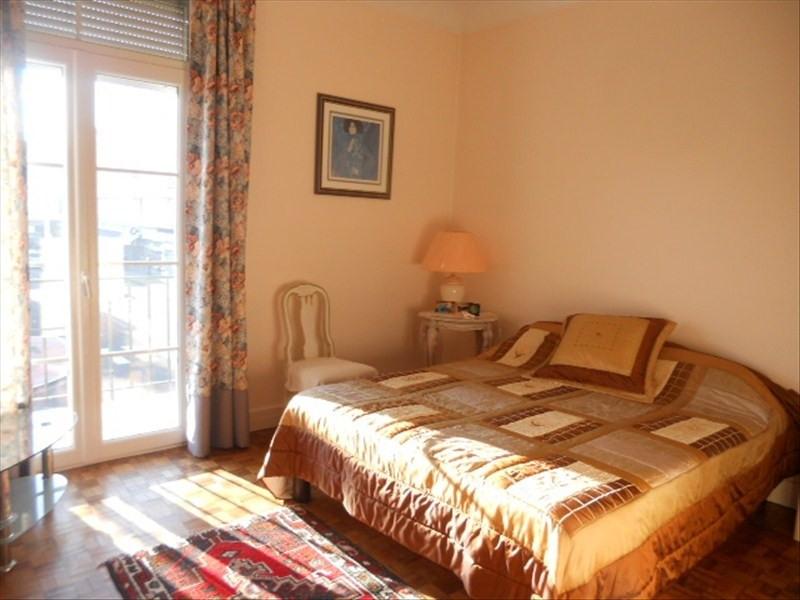 Sale apartment Royan 346500€ - Picture 5