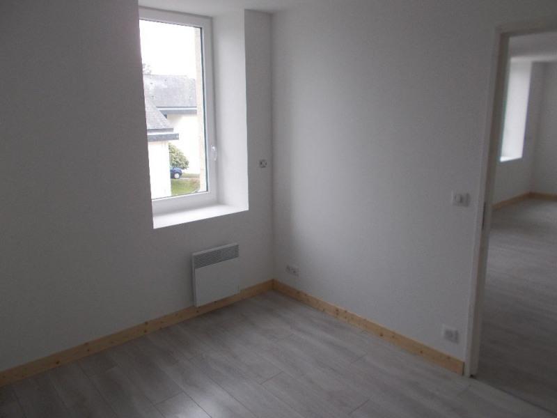 Vente appartement Loctudy 96600€ - Photo 4