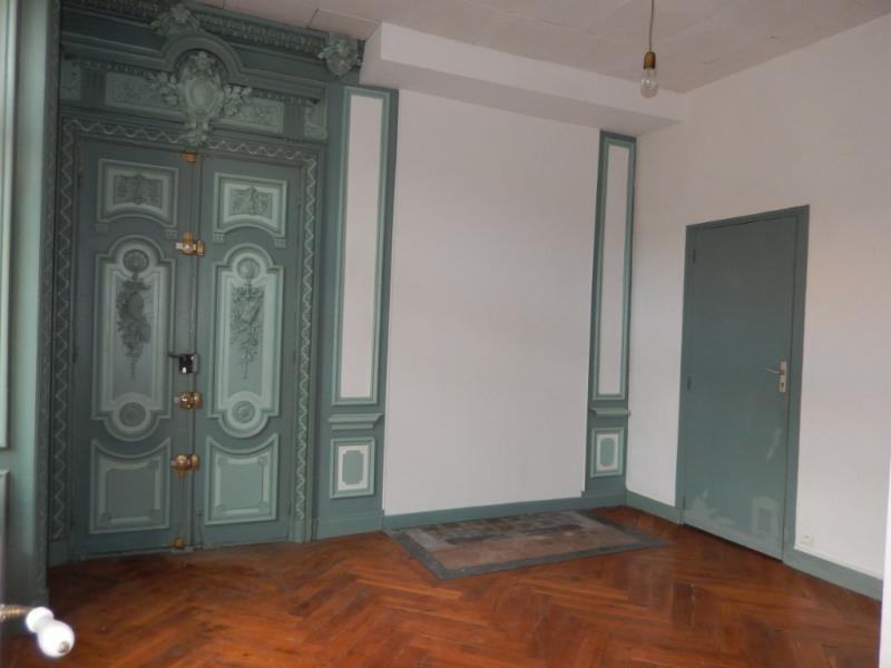 Rental office Le puy en velay 492€ HC - Picture 5