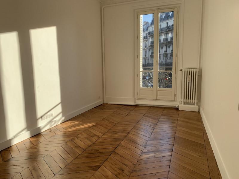Rental apartment Paris 9ème 2475€ CC - Picture 3