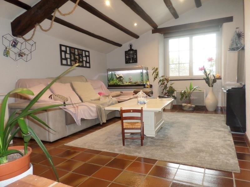 Vente maison / villa Valdivienne 241000€ - Photo 4