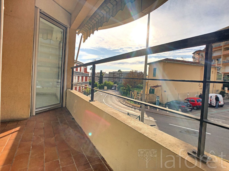 Vente appartement Roquebrune cap martin 286 200€ - Photo 8