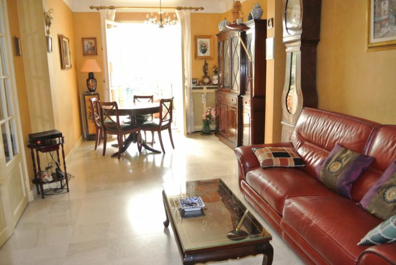 Vente maison / villa Villemomble 565000€ - Photo 5