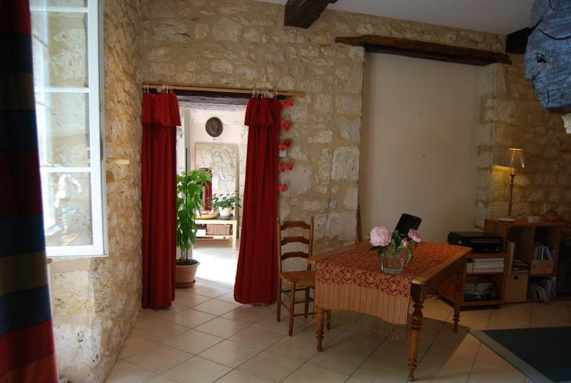 Vente maison / villa Mauvezin 250 000€ - Photo 10
