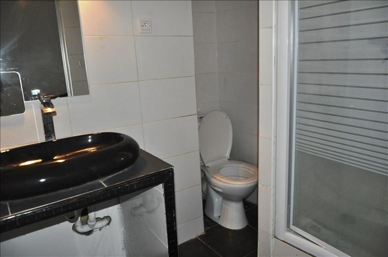 Vente appartement Vienne 54000€ - Photo 4