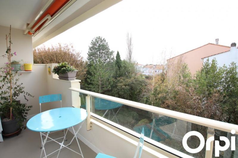 Vente appartement Royan 368900€ - Photo 8