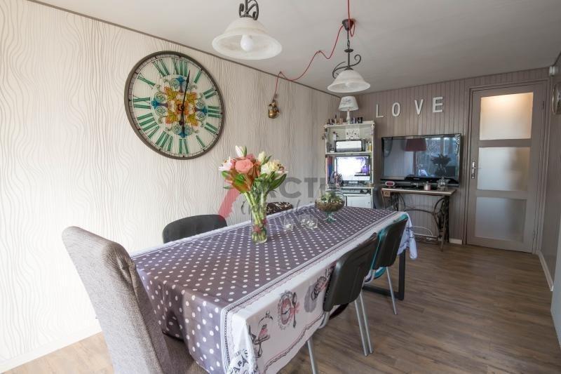 Vente maison / villa Courcouronnes 257000€ - Photo 5
