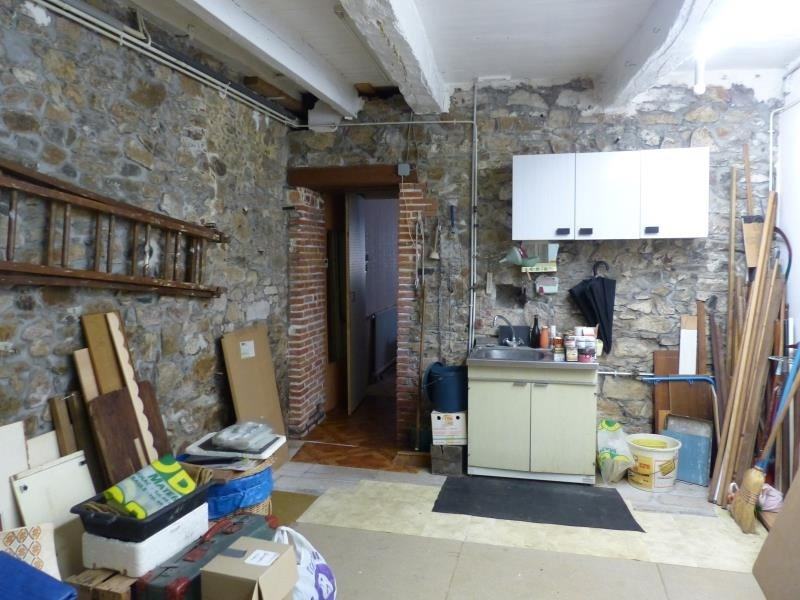 Vente maison / villa Paimboeuf 139 920€ - Photo 6