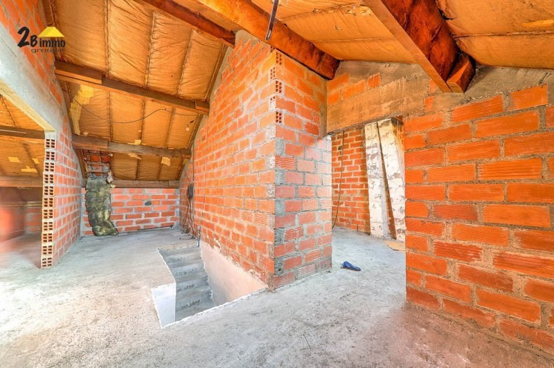 Sale house / villa Vitry sur seine 420000€ - Picture 9