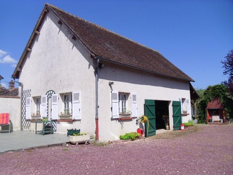 Vente maison / villa Dreux 378000€ - Photo 3