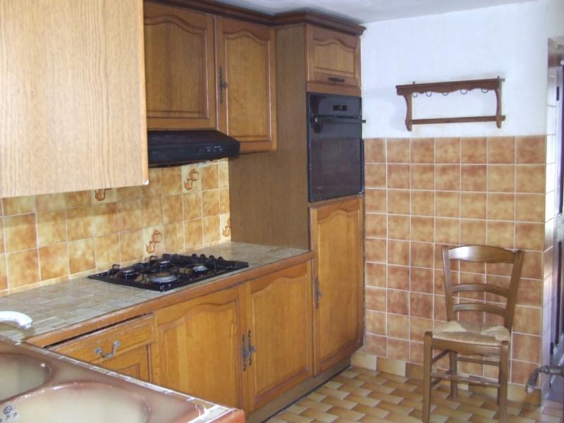 Vente maison / villa Saint etienne du rouvray 130000€ - Photo 12