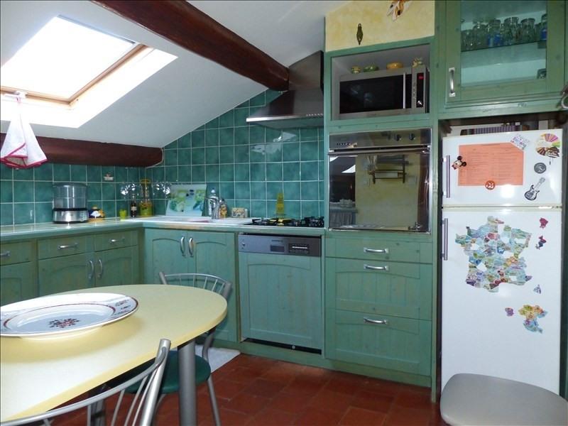 Venta  apartamento Beziers 149500€ - Fotografía 2