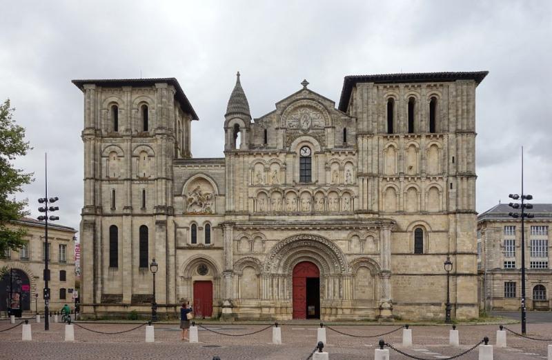 Vente immeuble Bordeaux 1631250€ - Photo 1