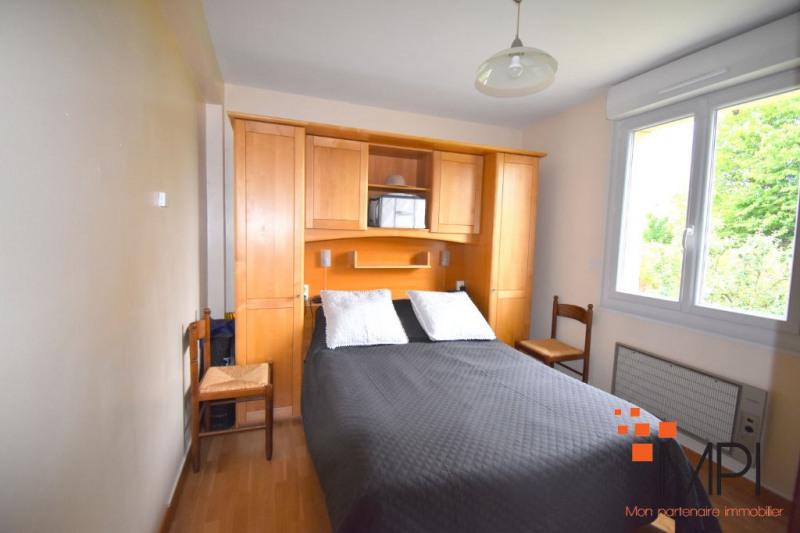 Sale house / villa Cintre 188460€ - Picture 8