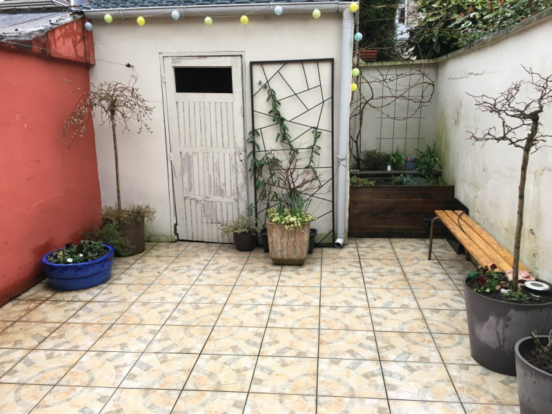 Vente maison / villa Lille 213 000€ - Photo 24