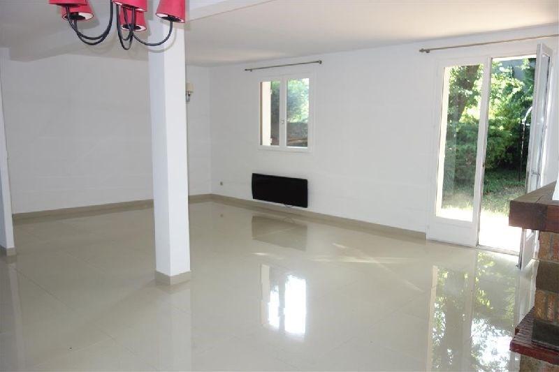 Vente maison / villa Ste genevieve des bois 374500€ - Photo 2