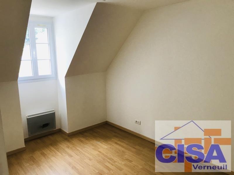 Vente maison / villa Nogent sur oise 259000€ - Photo 7