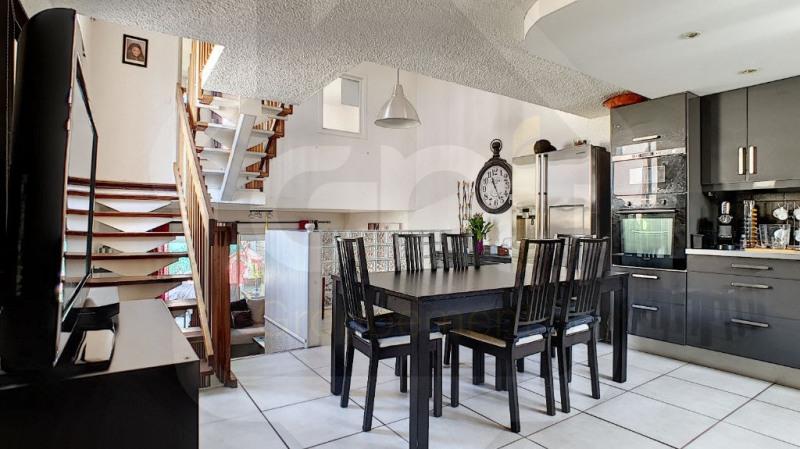 Sale house / villa Vitrolles 279000€ - Picture 2