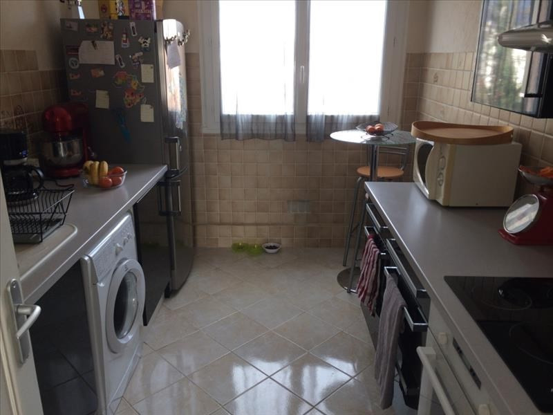 Investment property apartment Nevers 62 000€ - Picture 2